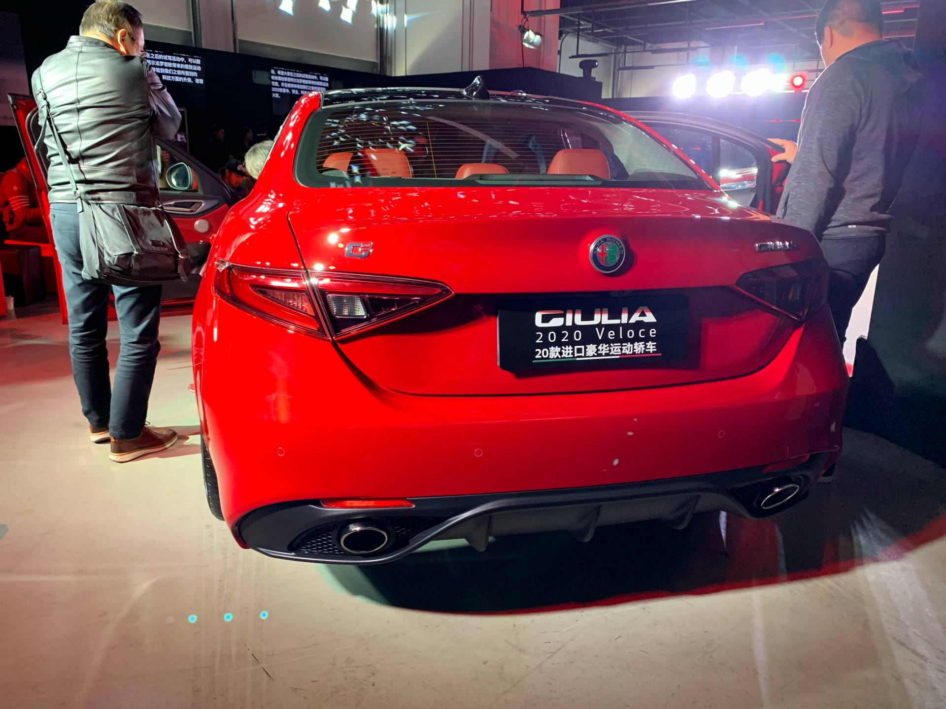 2020MY-Alfa-Romeo-Giulia-and-Stelvio-China-spec-5