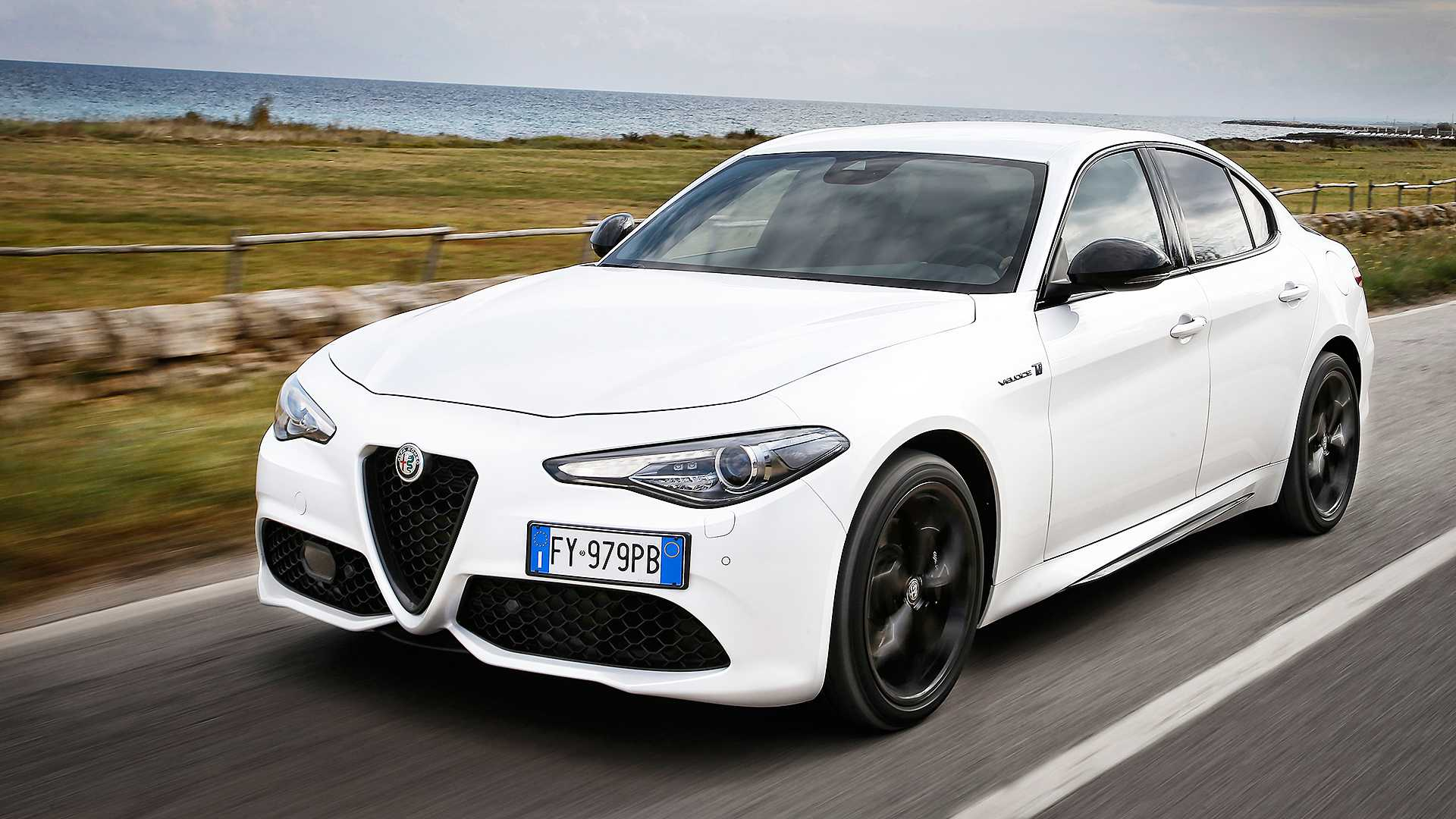 alfa-romeo-giulia-stelvio-updated-for-2020-model-year_10