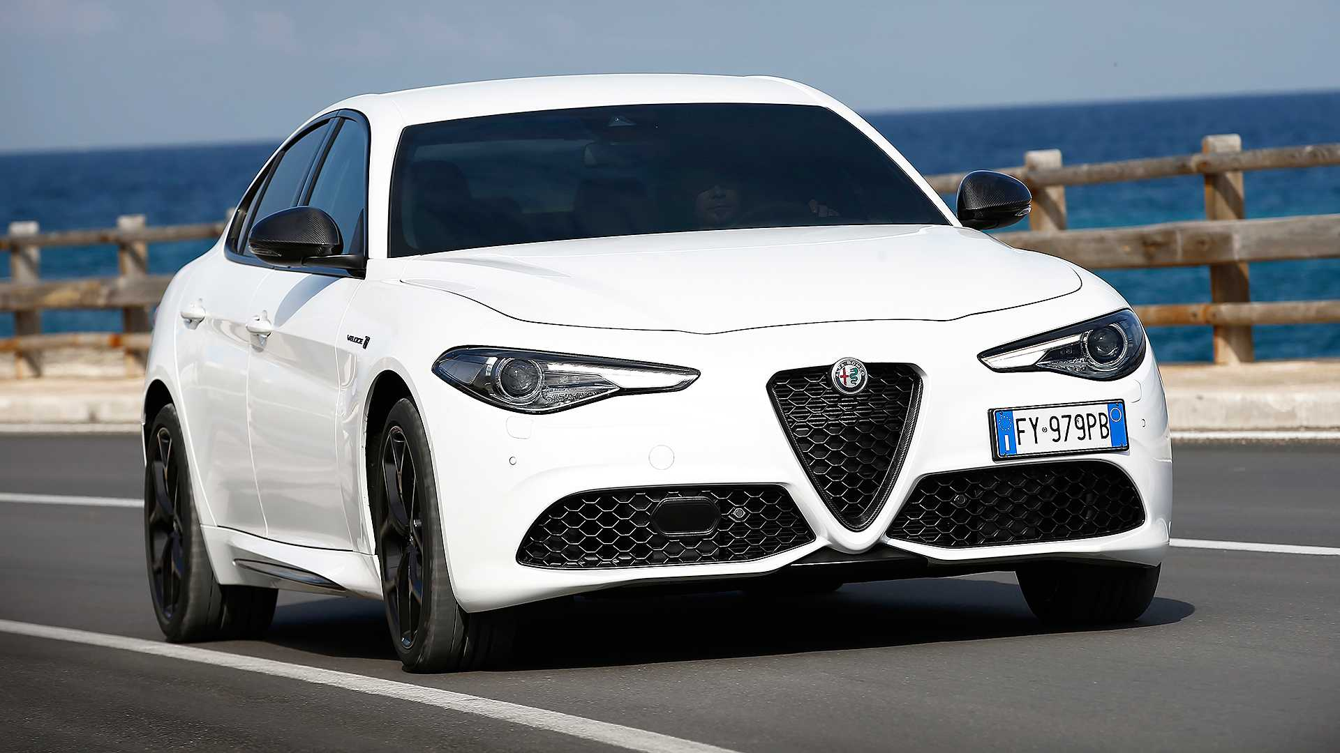alfa-romeo-giulia-stelvio-updated-for-2020-model-year_11