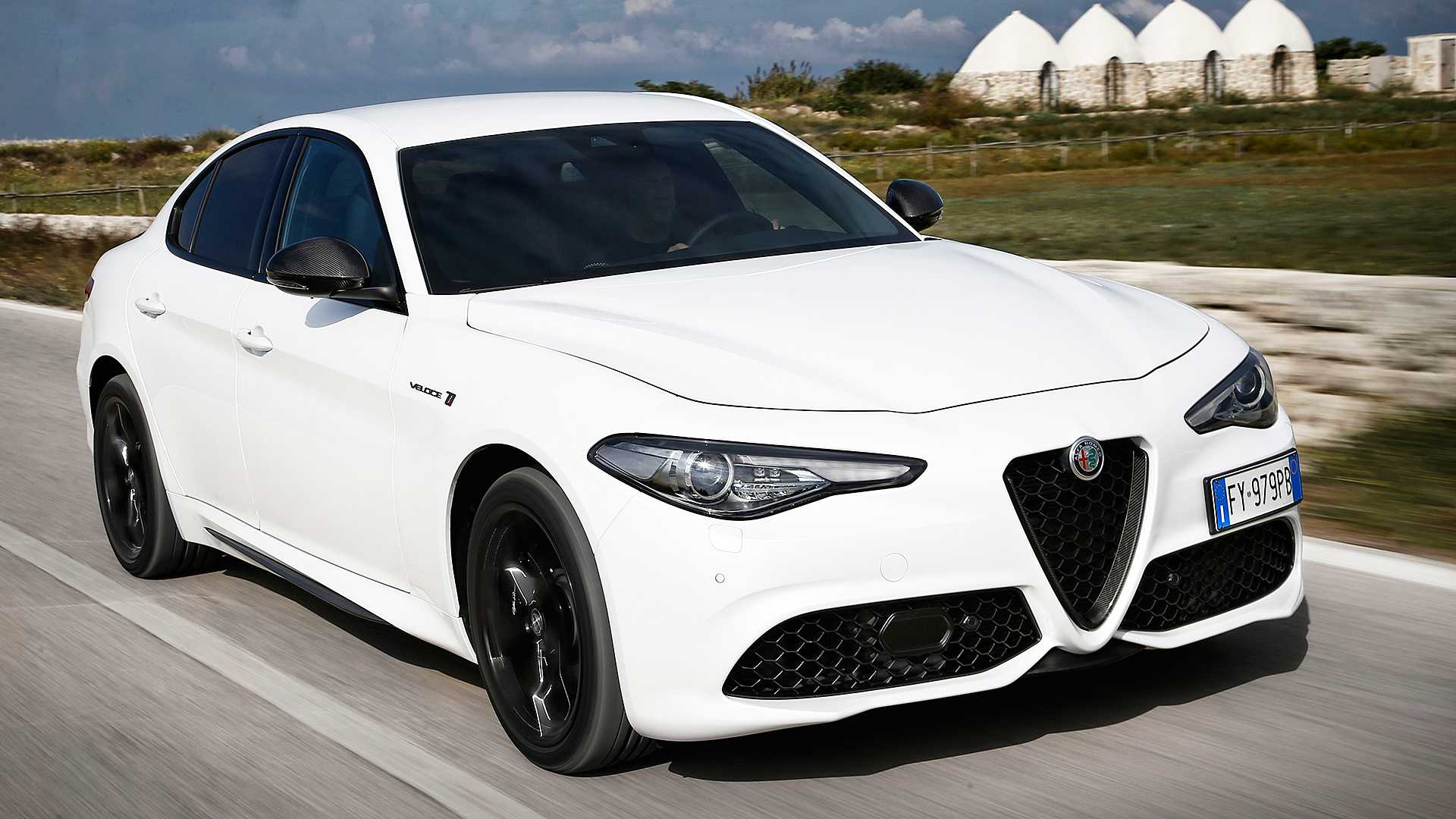 alfa-romeo-giulia-stelvio-updated-for-2020-model-year_13