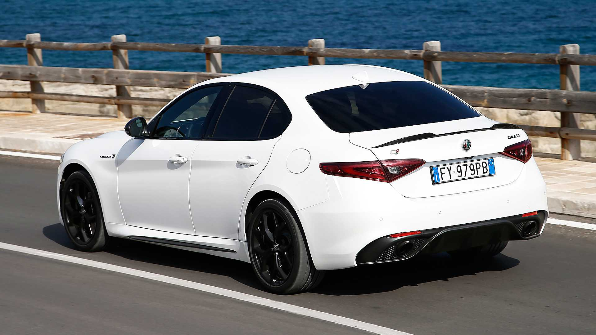 alfa-romeo-giulia-stelvio-updated-for-2020-model-year_15