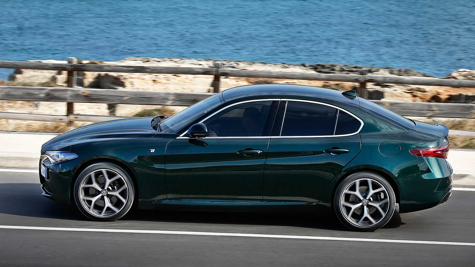 alfa-romeo-giulia-stelvio-updated-for-2020-model-year_5