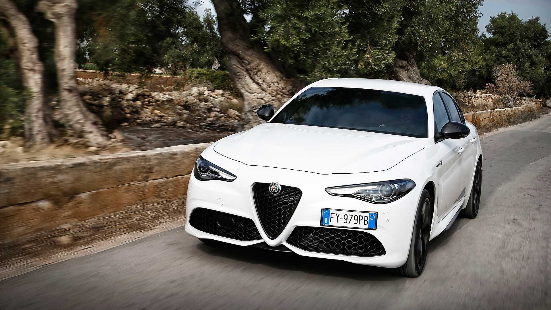 alfa-romeo-giulia-stelvio-updated-for-2020-model-year_7