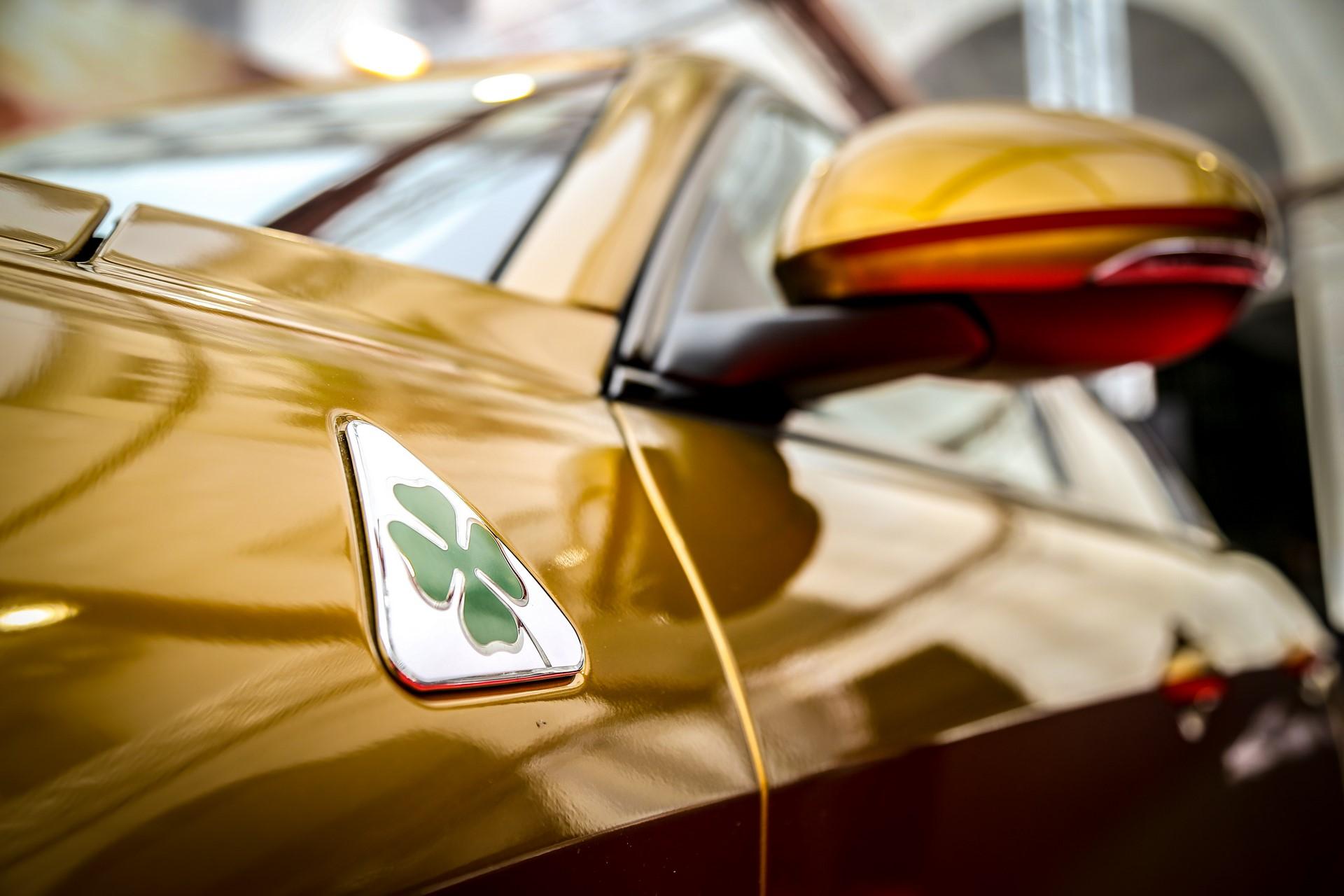 Alfa-Romeo-Giulia-QV-Ochre-2