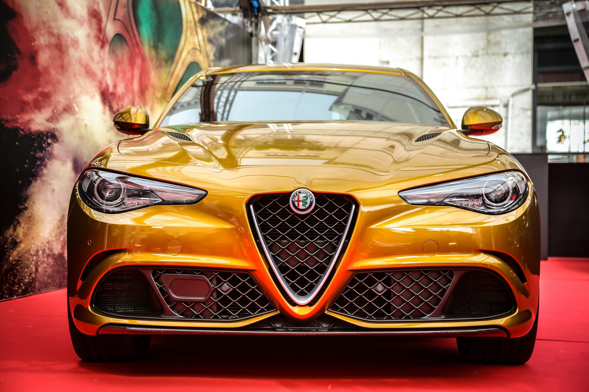 Alfa-Romeo-Giulia-QV-Ochre-6