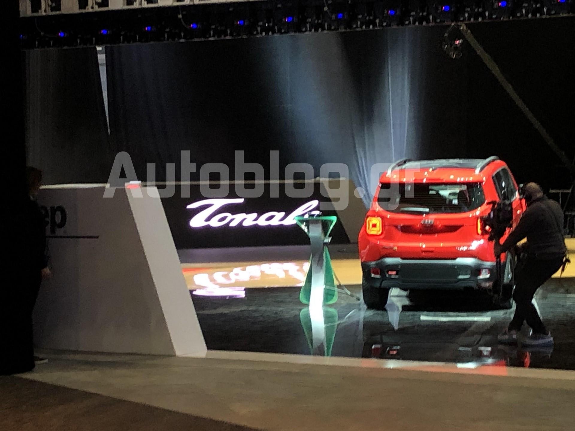 Alfa Romeo Tonale (2)