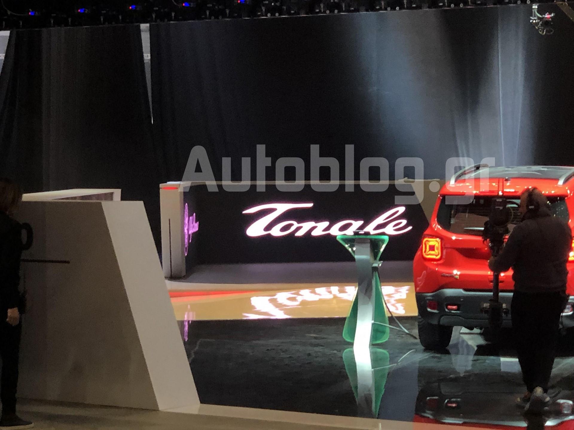 Alfa Romeo Tonale (4)