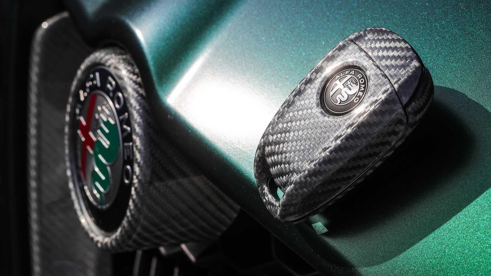 Alfa_Romeo_Stelvio_by_Romeo_Ferraris_0003