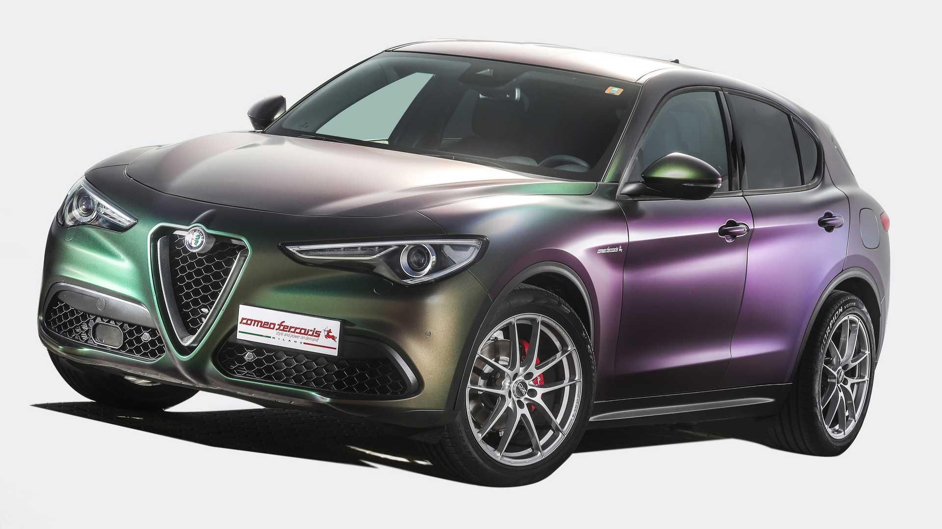 Alfa_Romeo_Stelvio_by_Romeo_Ferraris_0005