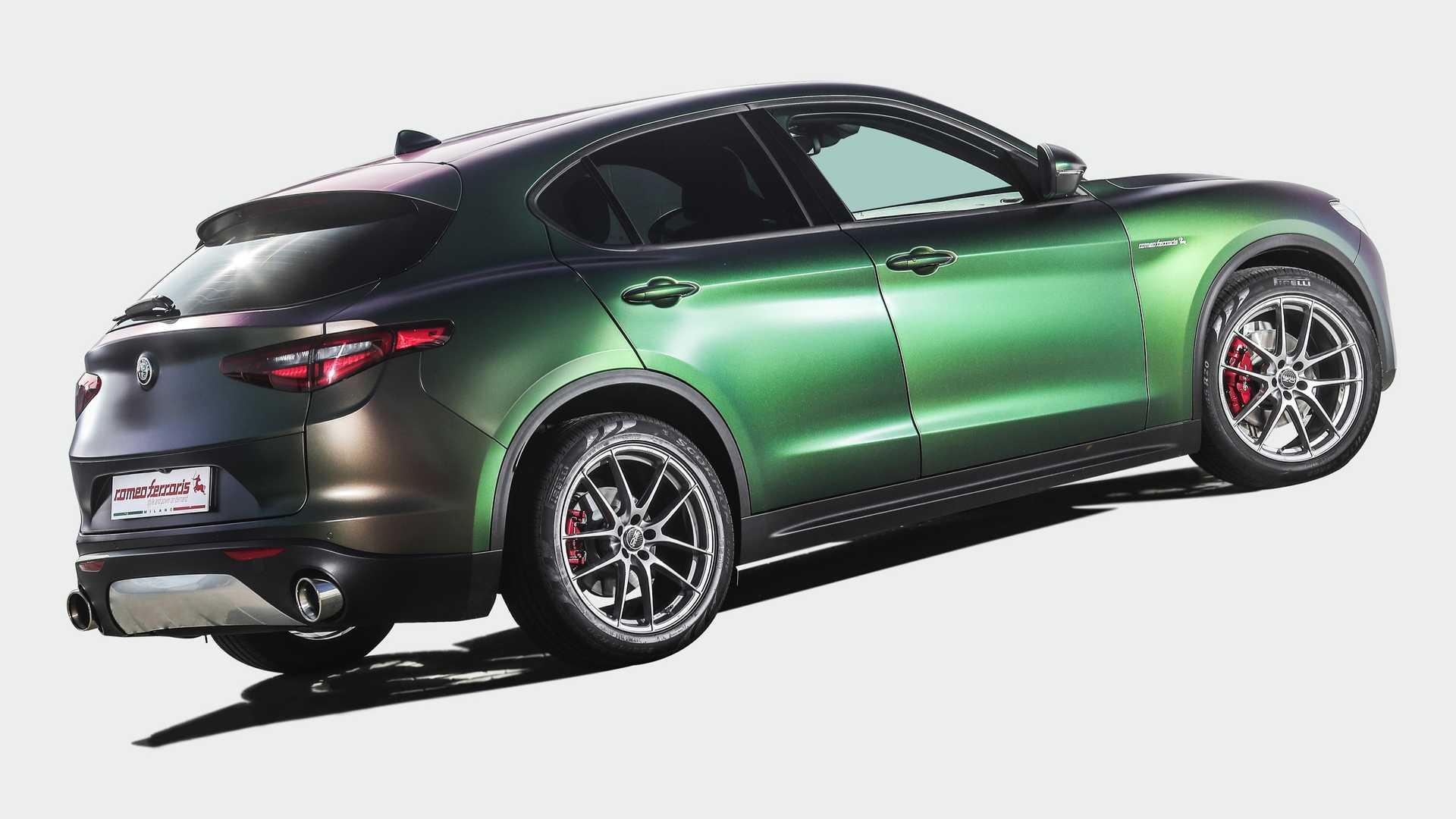 Alfa_Romeo_Stelvio_by_Romeo_Ferraris_0006