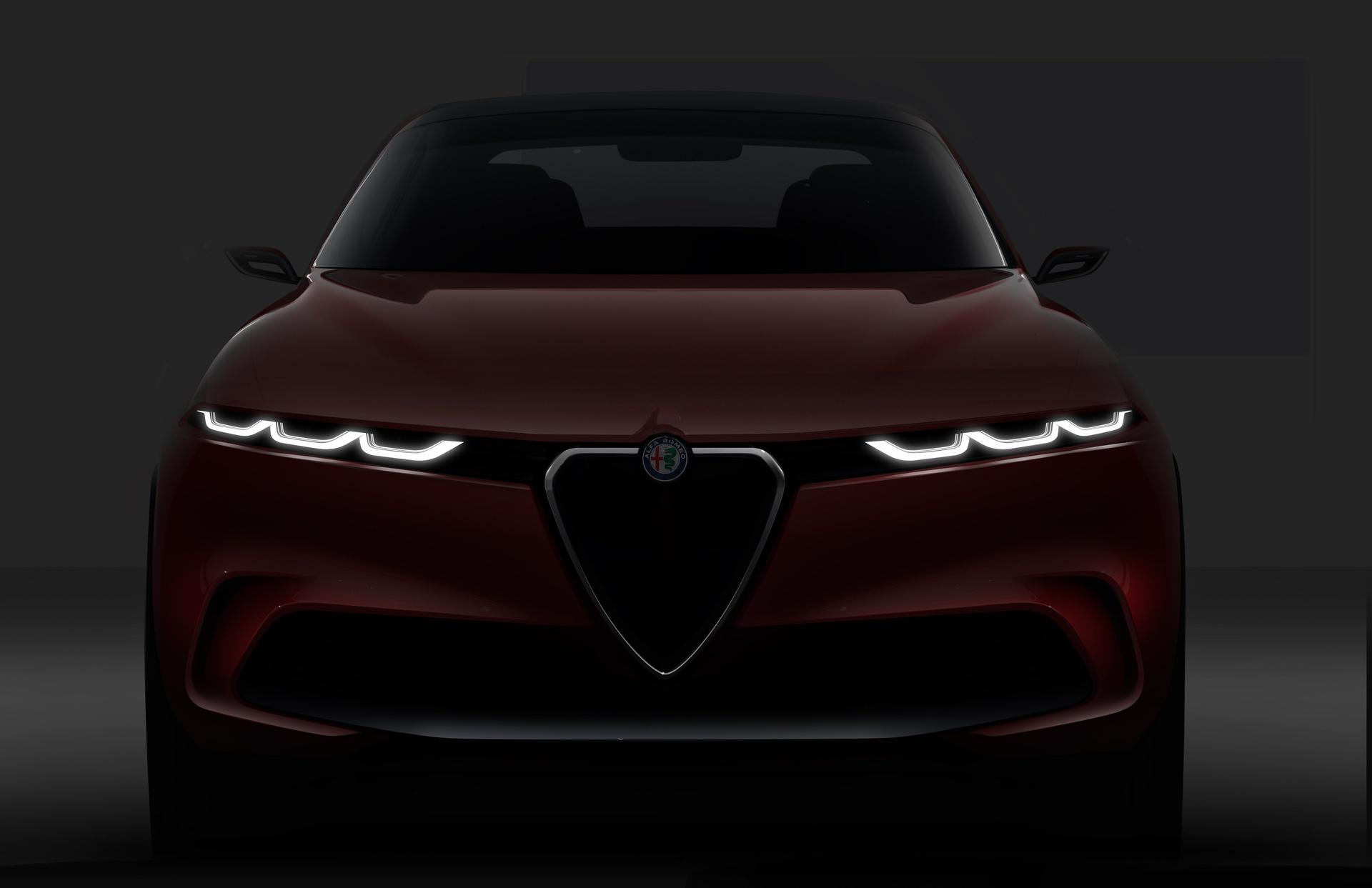 Alfa_Romeo_Tonale_Concept_0000