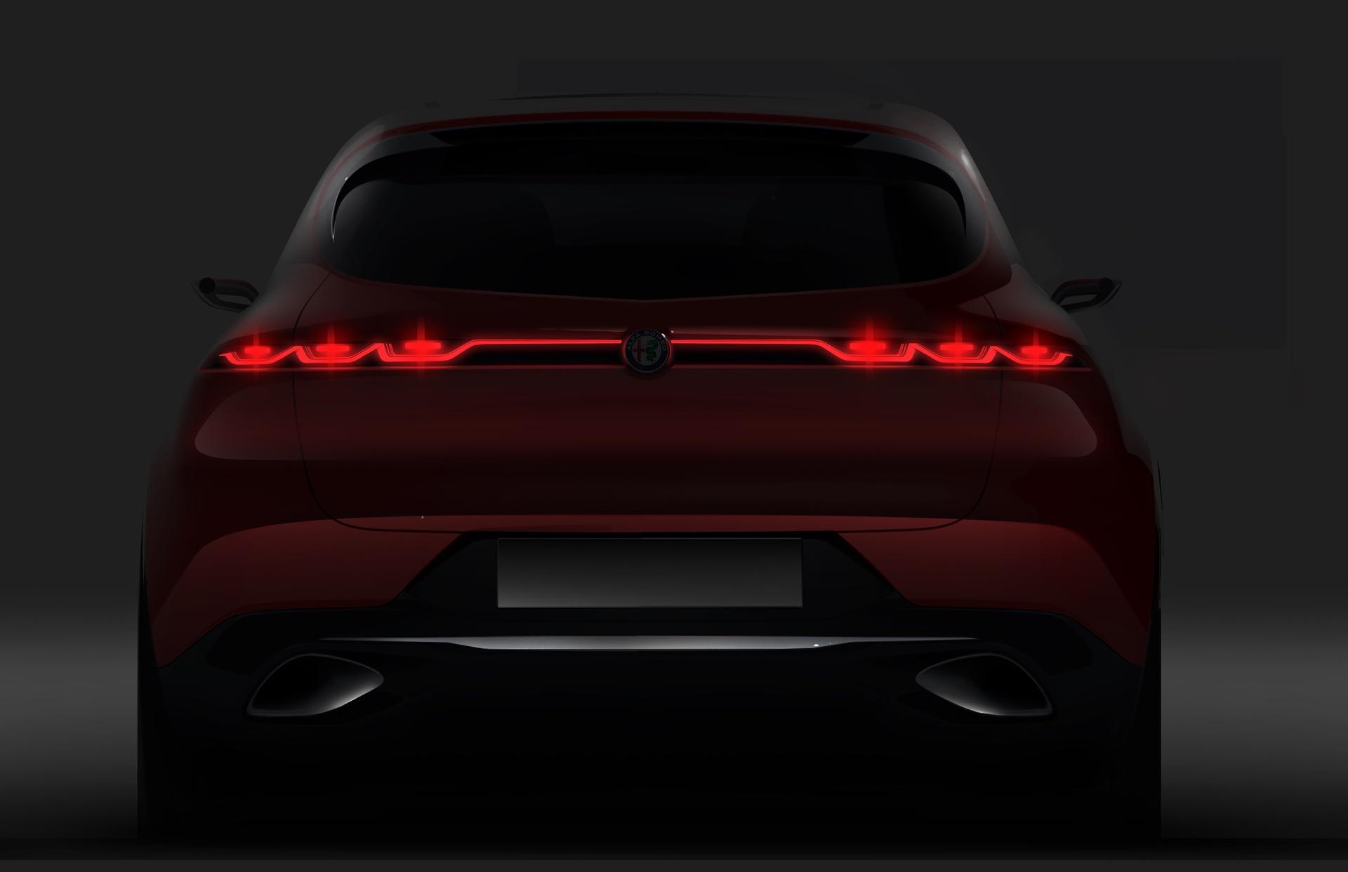 Alfa_Romeo_Tonale_Concept_0001