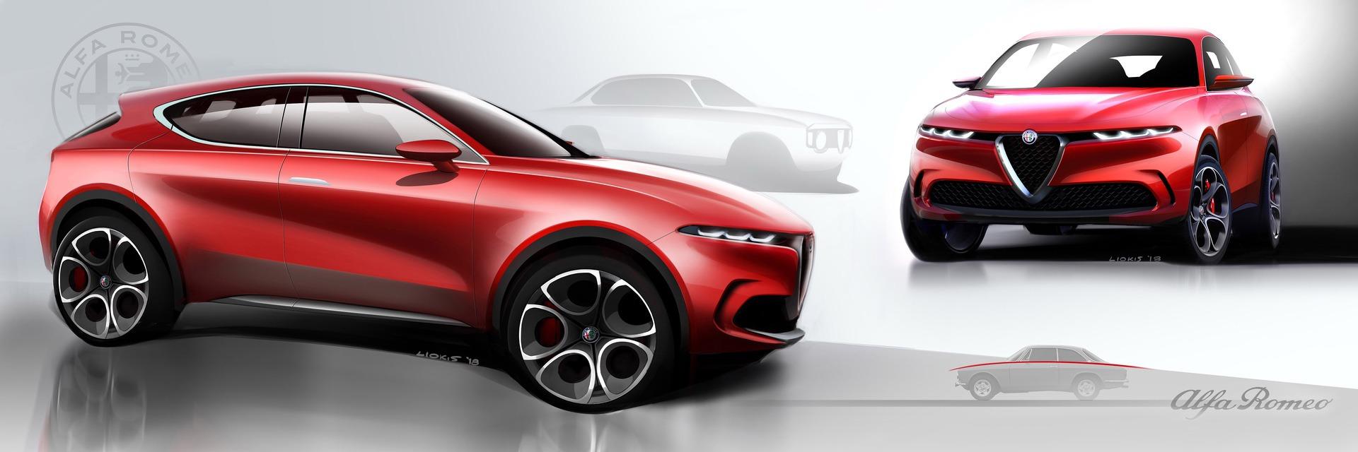 Alfa_Romeo_Tonale_Concept_0002