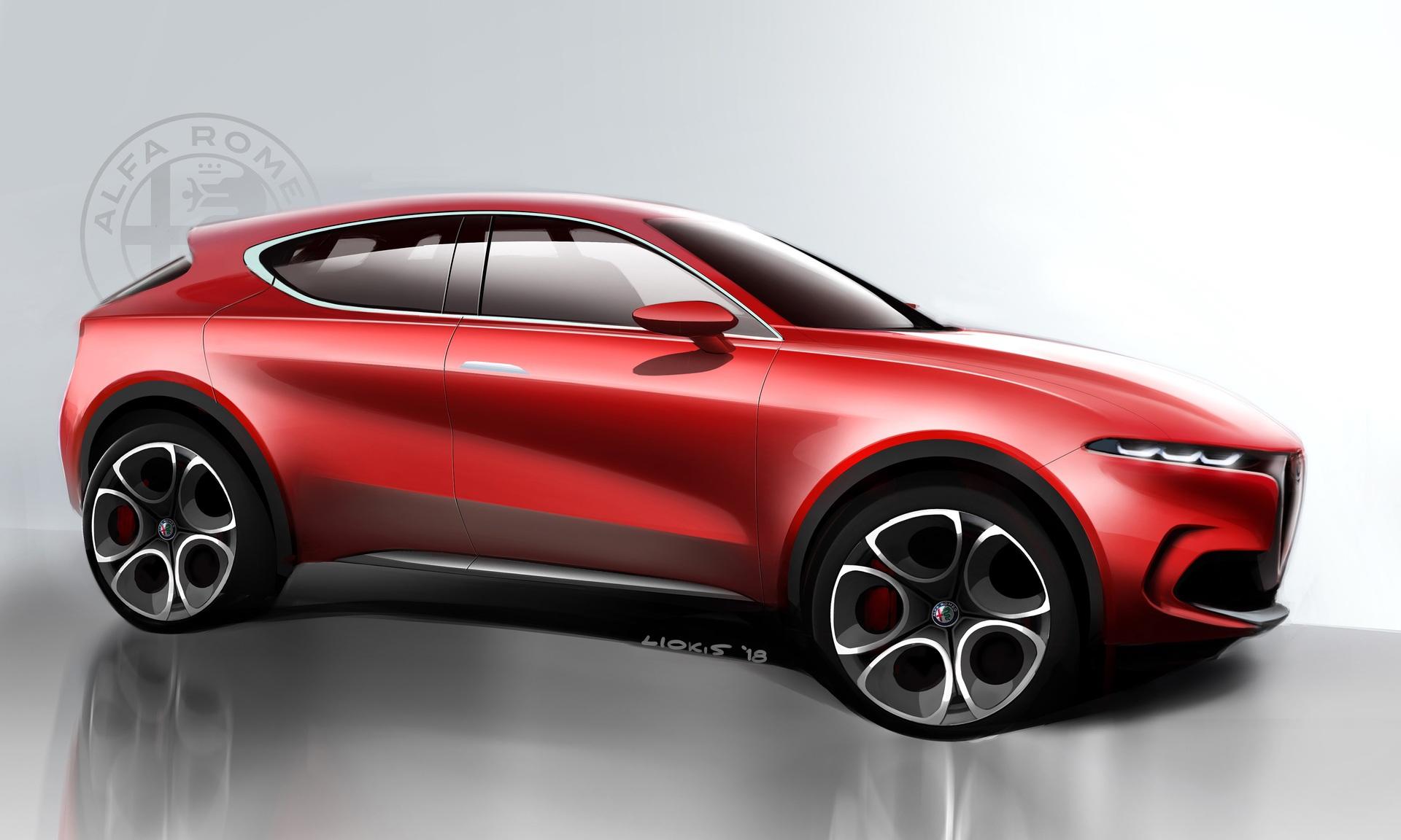Alfa_Romeo_Tonale_Concept_0003