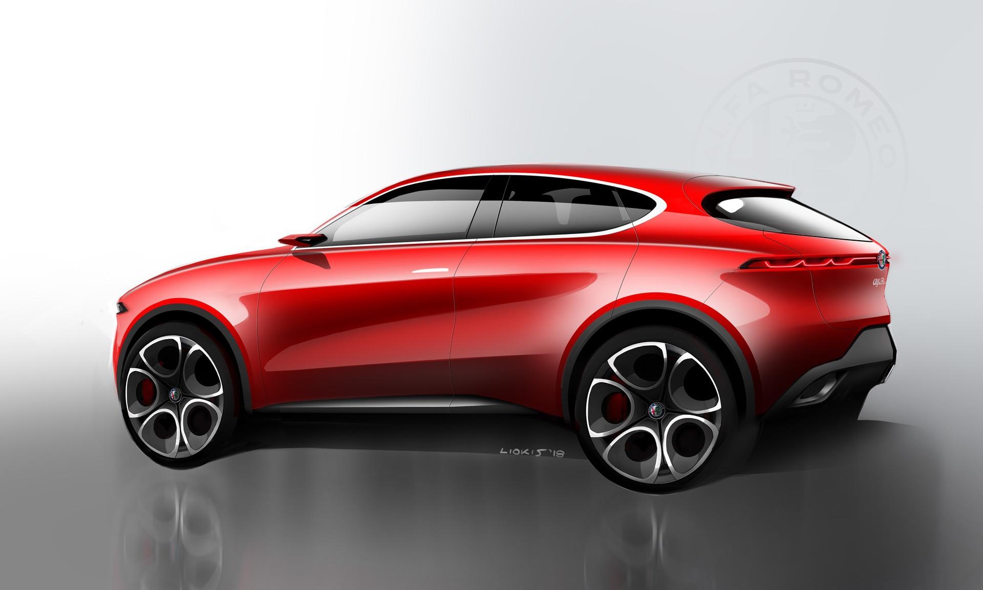Alfa_Romeo_Tonale_Concept_0004