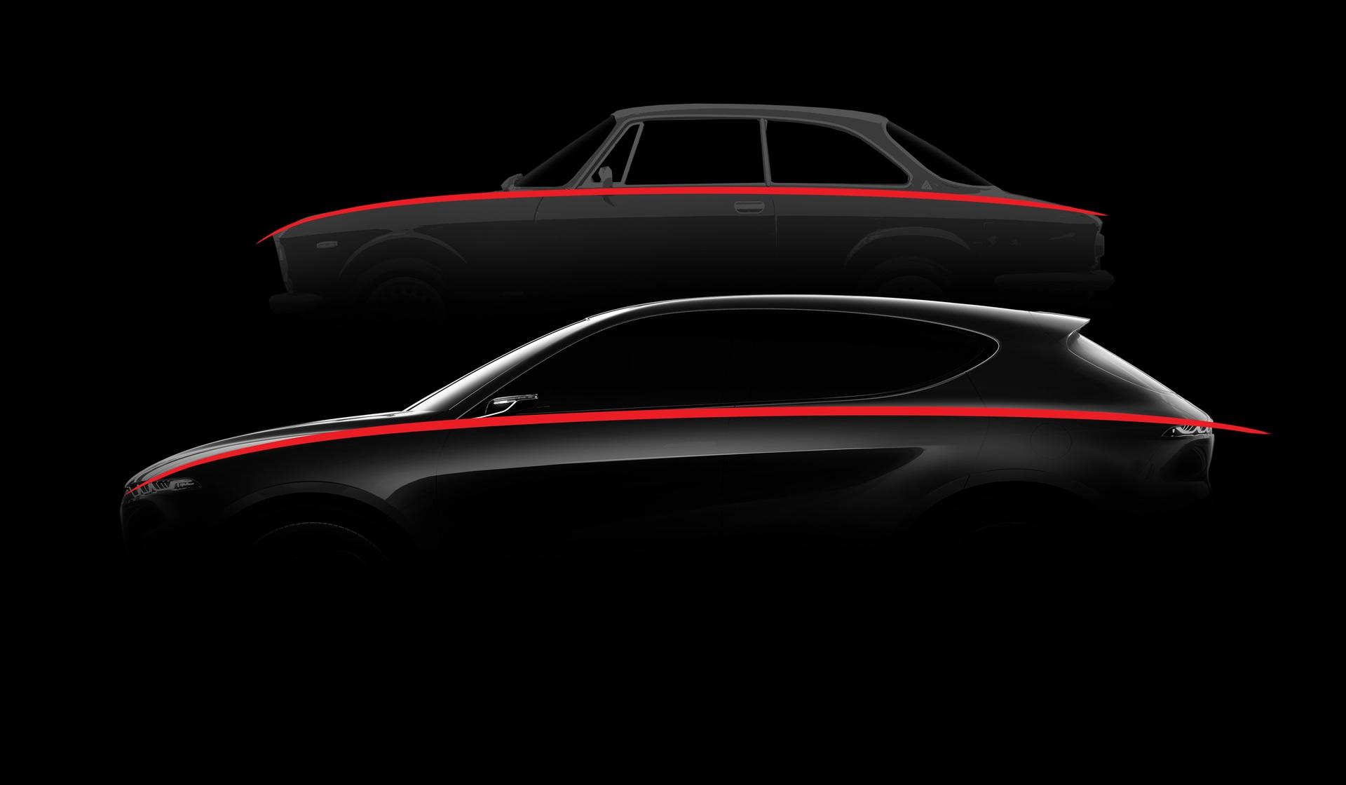 Alfa_Romeo_Tonale_Concept_0005
