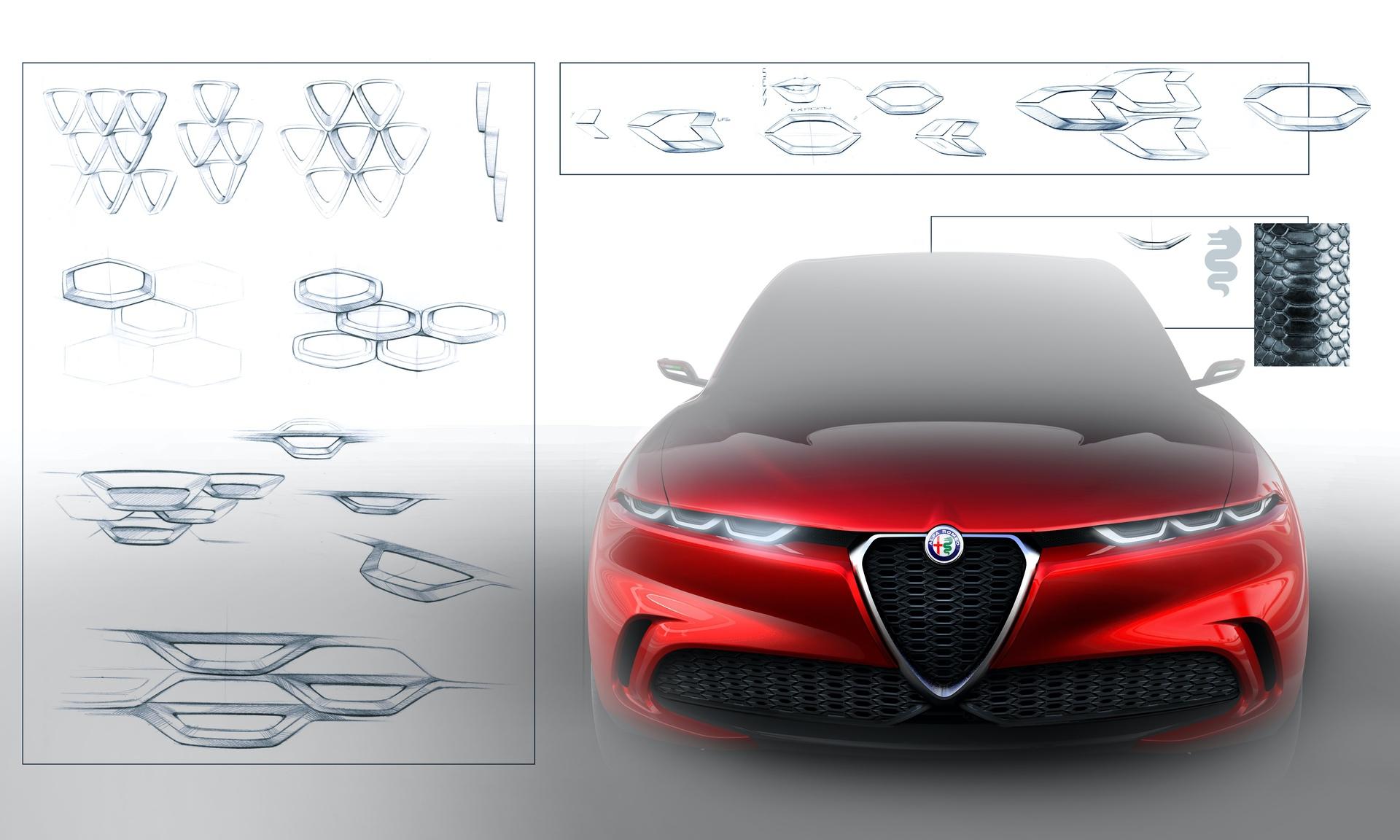 Alfa_Romeo_Tonale_Concept_0009