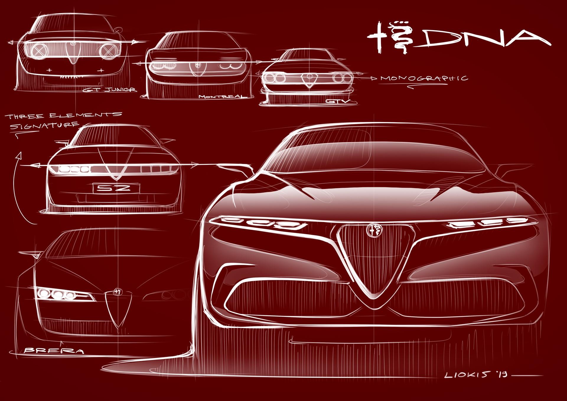 Alfa_Romeo_Tonale_Concept_0010