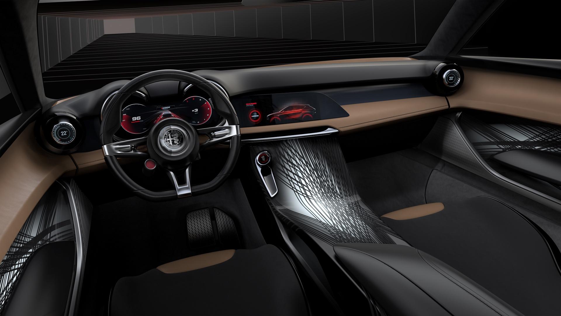 Alfa_Romeo_Tonale_Concept_0013