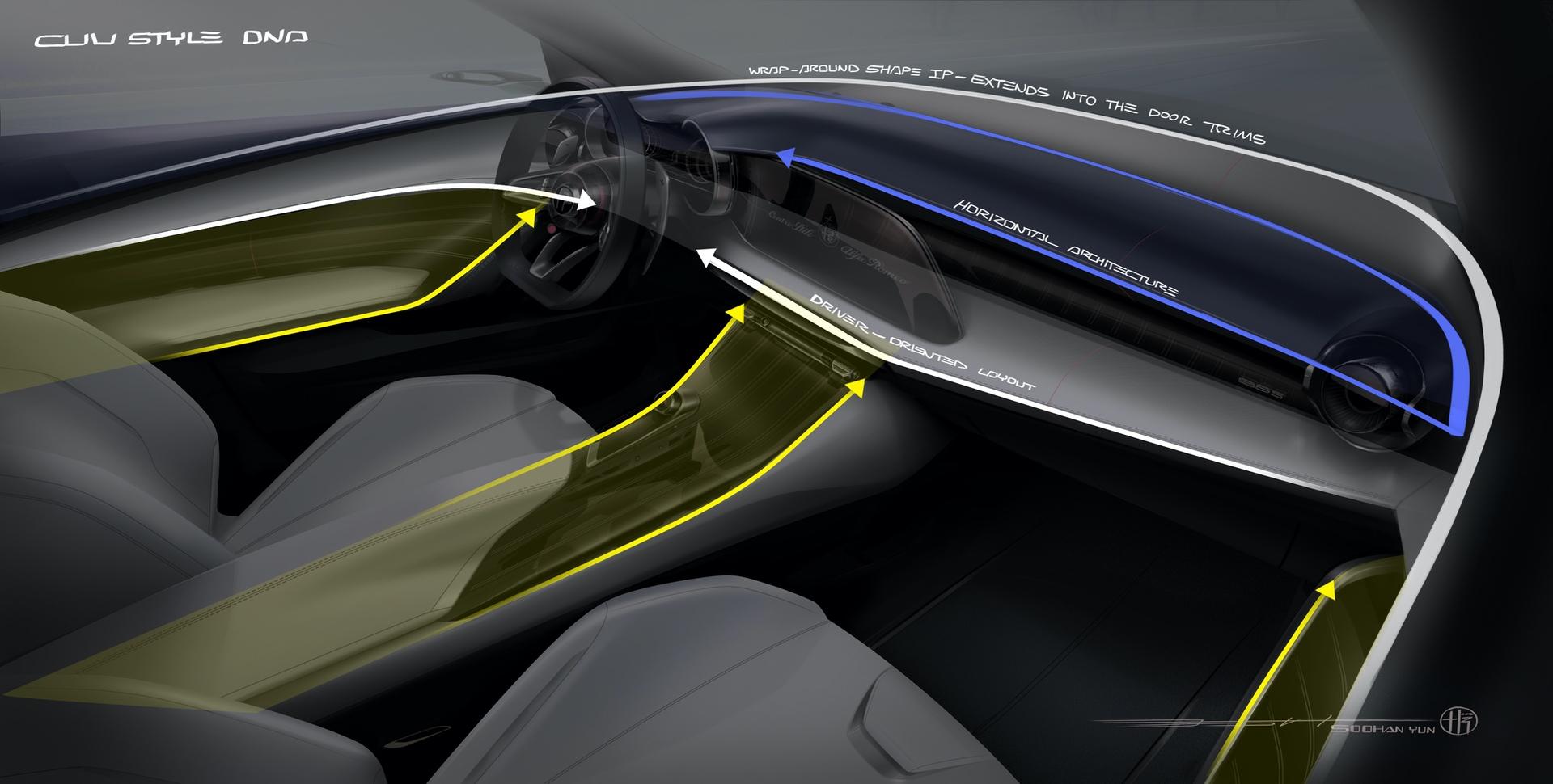 Alfa_Romeo_Tonale_Concept_0014