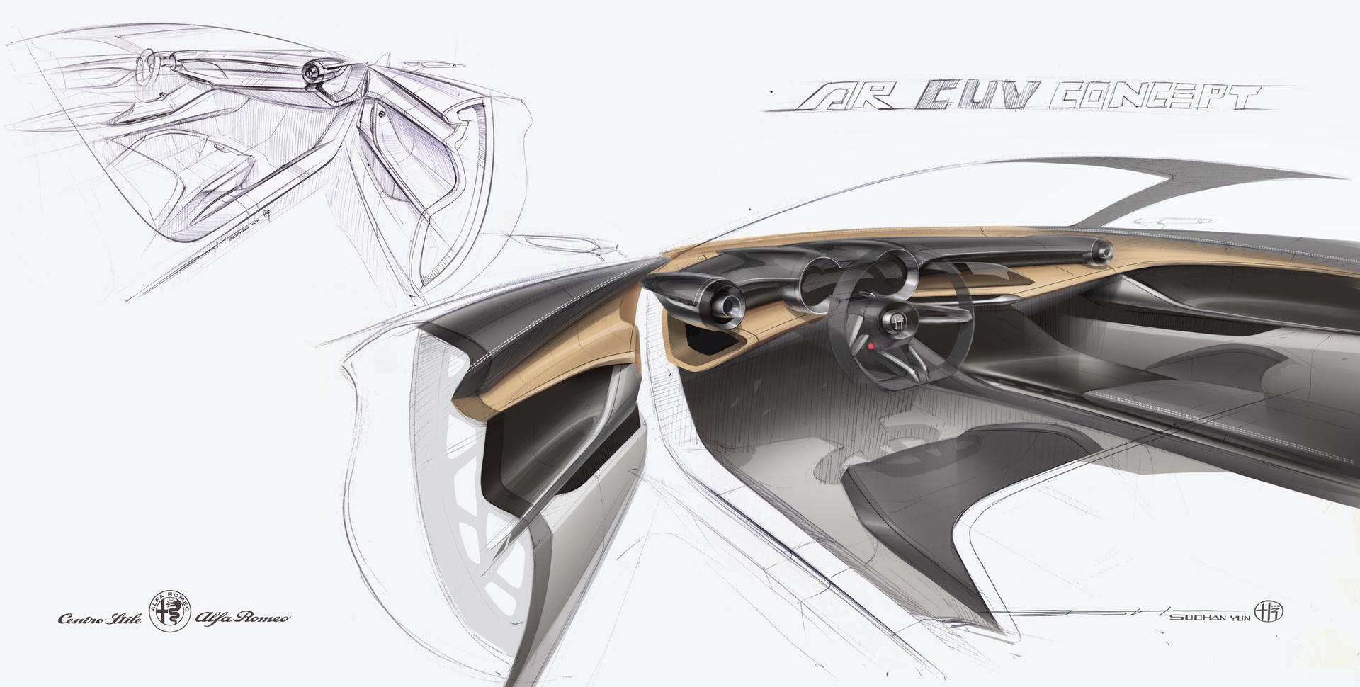 Alfa_Romeo_Tonale_Concept_0017