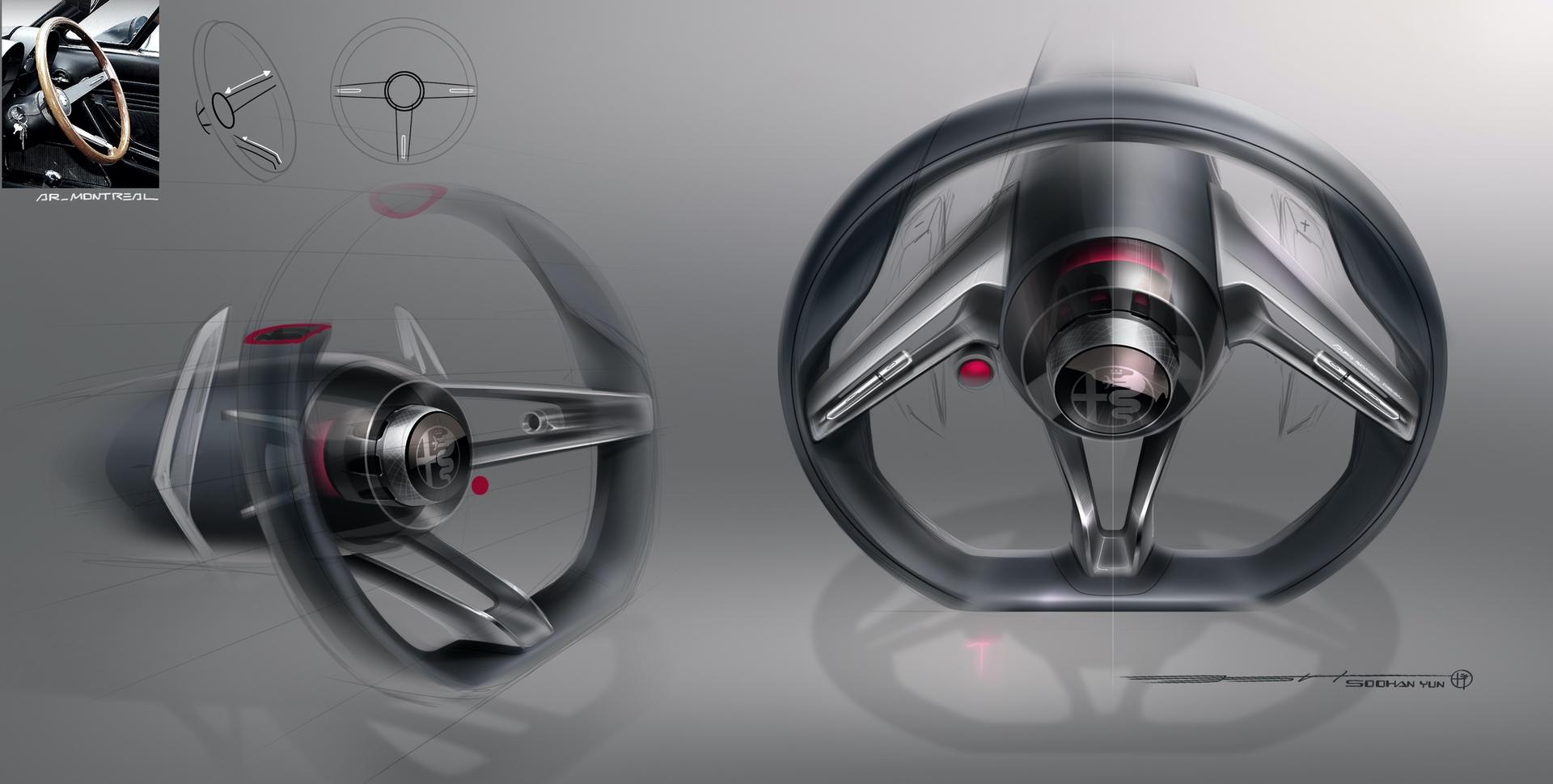 Alfa_Romeo_Tonale_Concept_0018