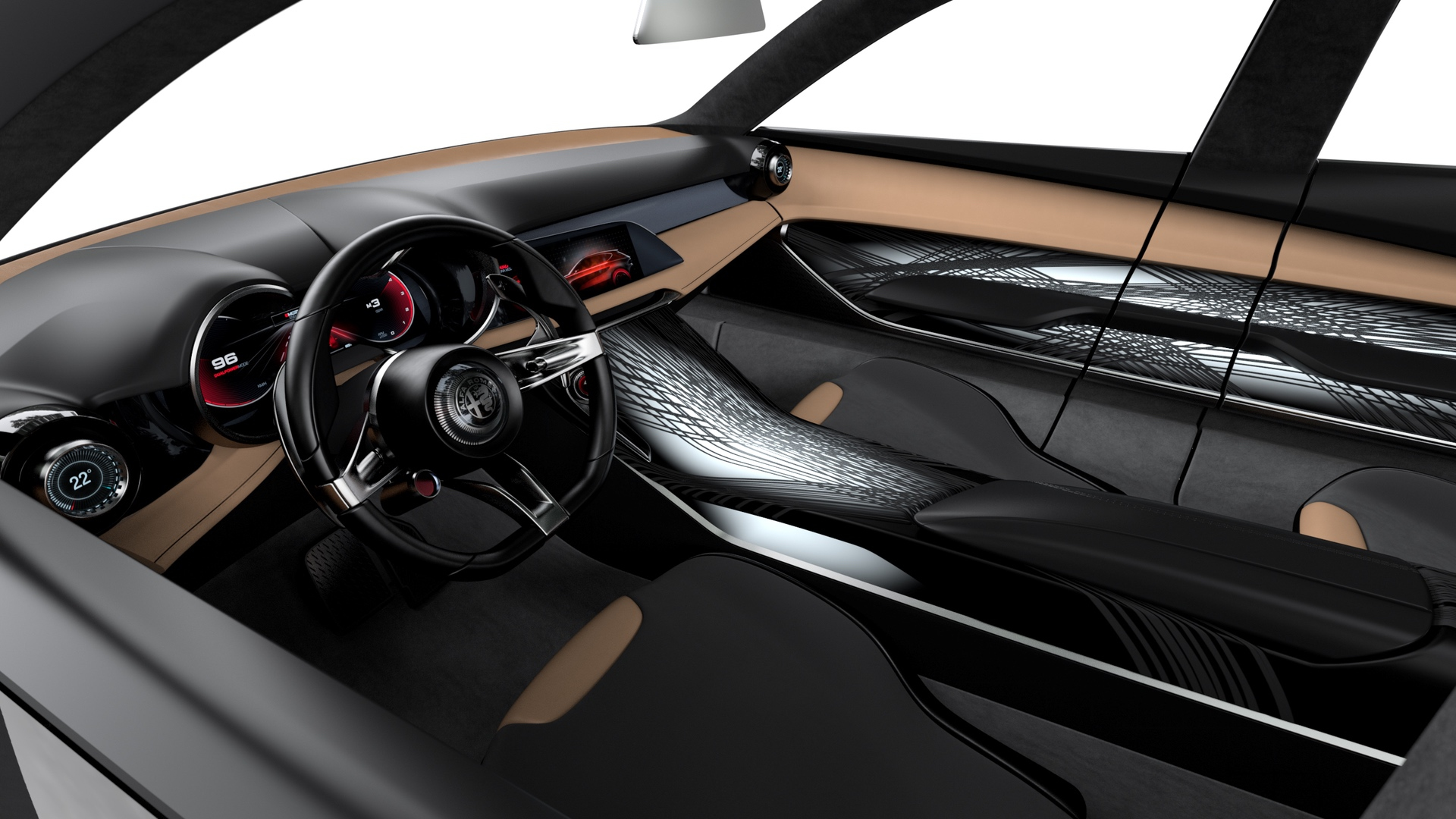 Alfa_Romeo_Tonale_Concept_0020