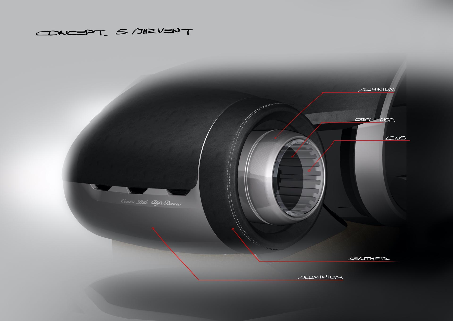 Alfa_Romeo_Tonale_Concept_0022