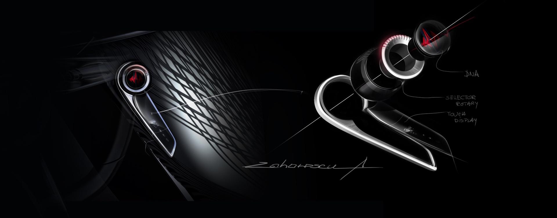 Alfa_Romeo_Tonale_Concept_0023