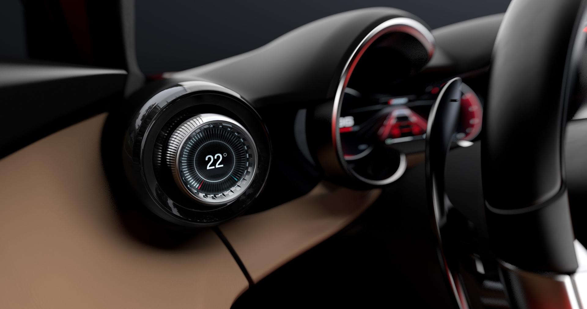 Alfa_Romeo_Tonale_Concept_0024