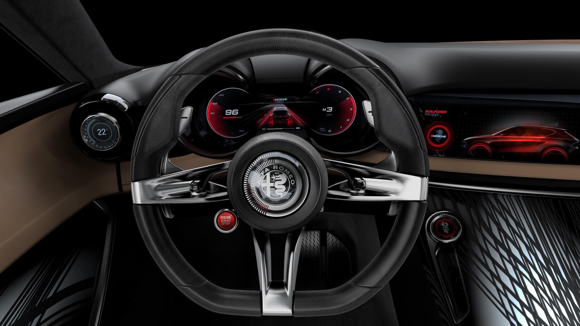 Alfa_Romeo_Tonale_Concept_0025