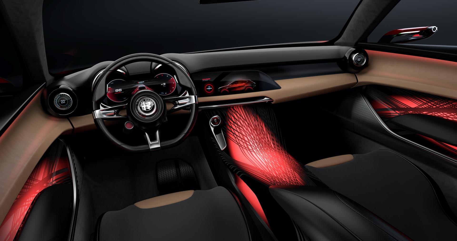 Alfa_Romeo_Tonale_Concept_0027