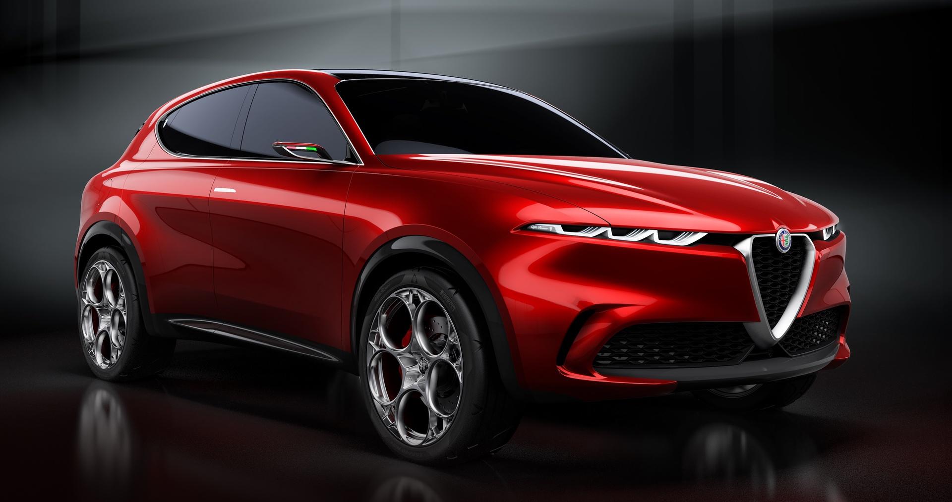 Alfa_Romeo_Tonale_Concept_0030