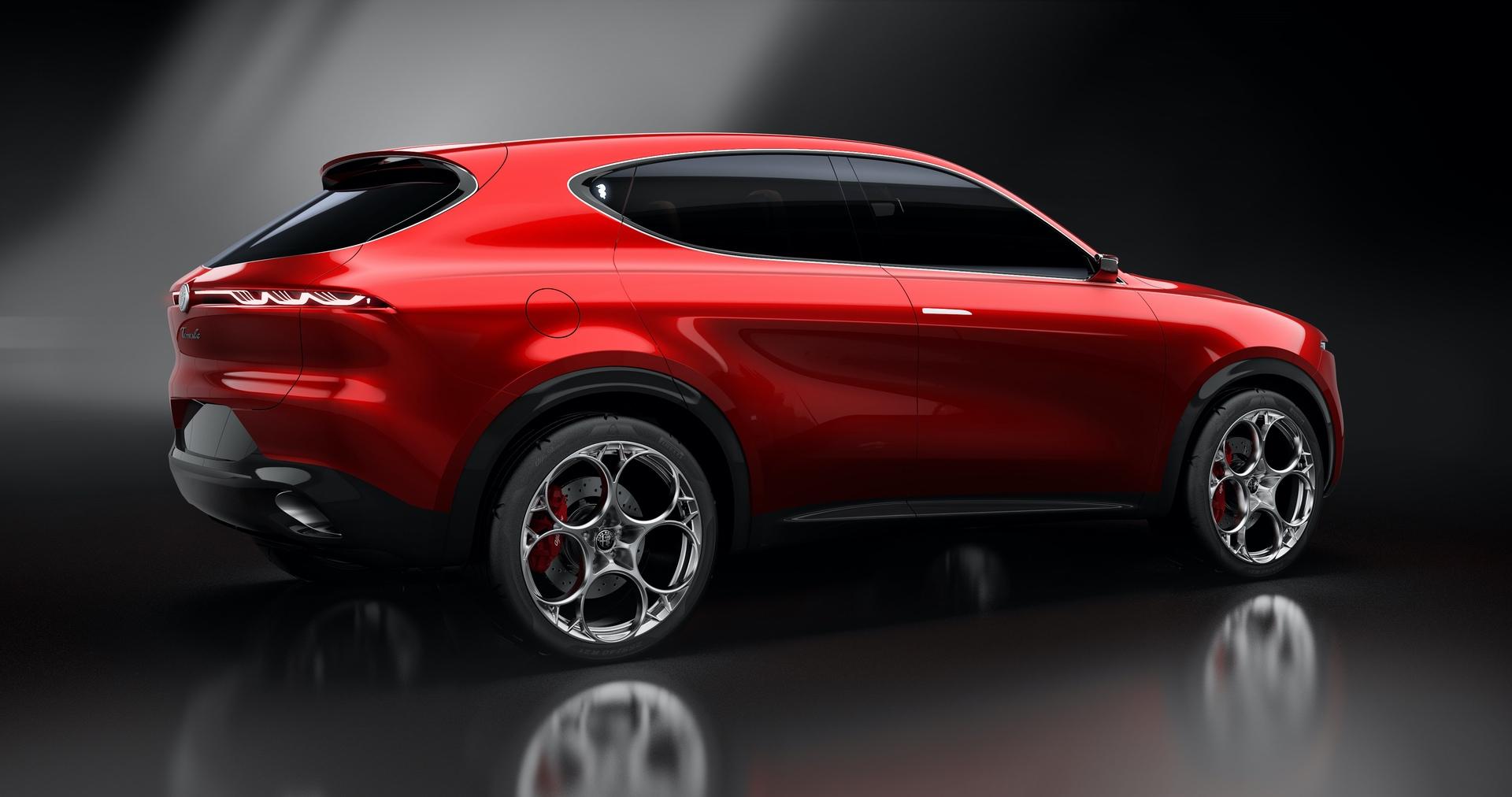 Alfa_Romeo_Tonale_Concept_0031