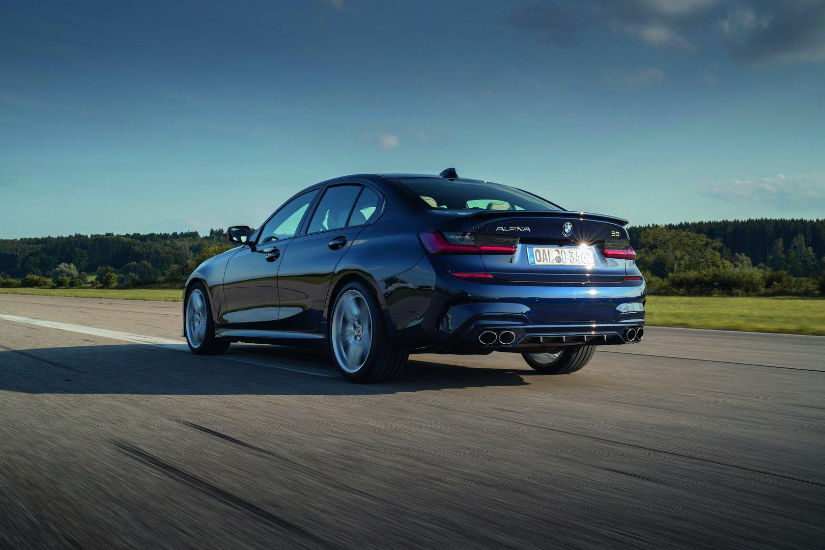 Alpina-B3-Sedan-2020-10