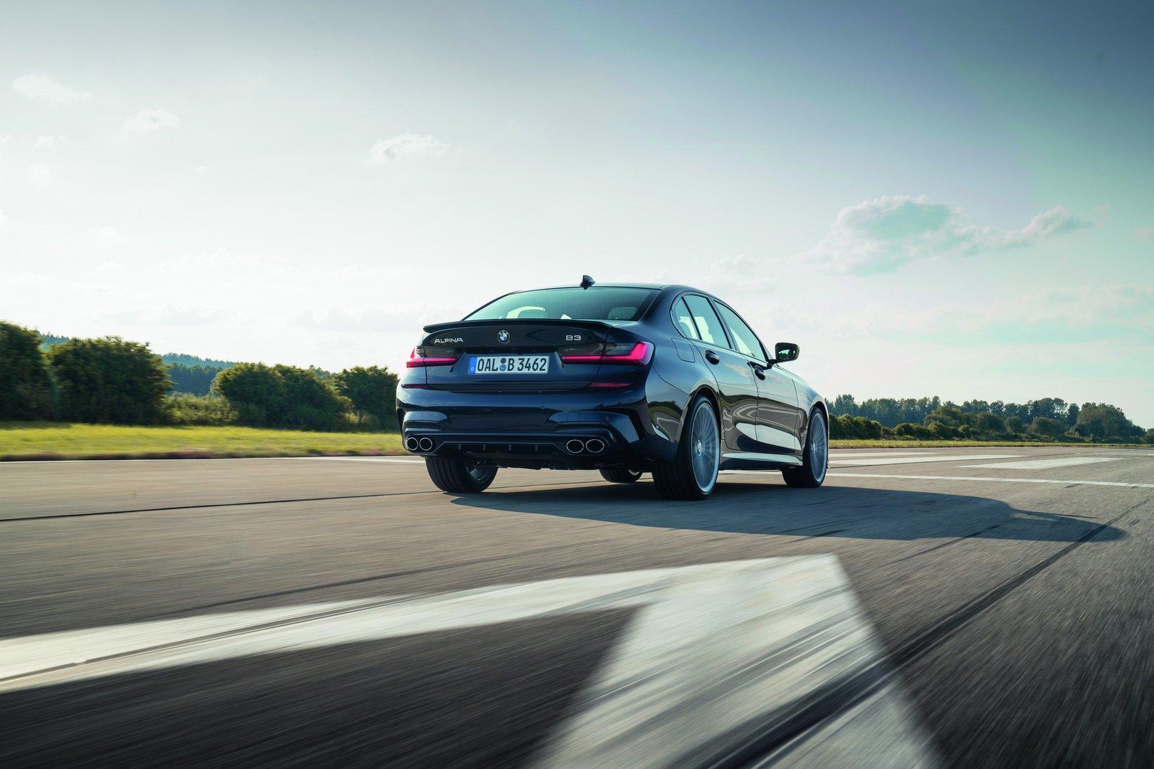 Alpina-B3-Sedan-2020-15