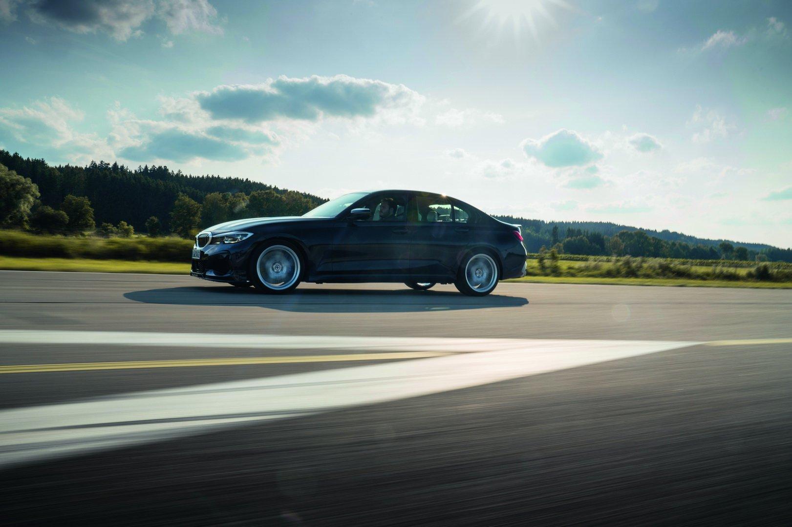 Alpina-B3-Sedan-2020-2