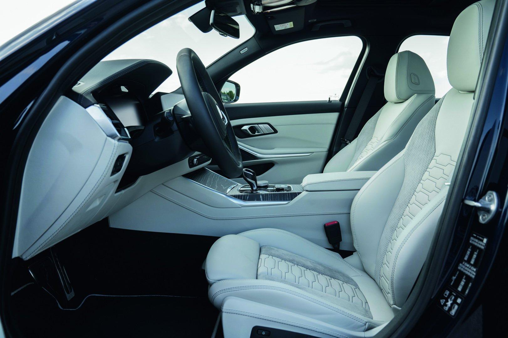 Alpina-B3-Sedan-2020-22