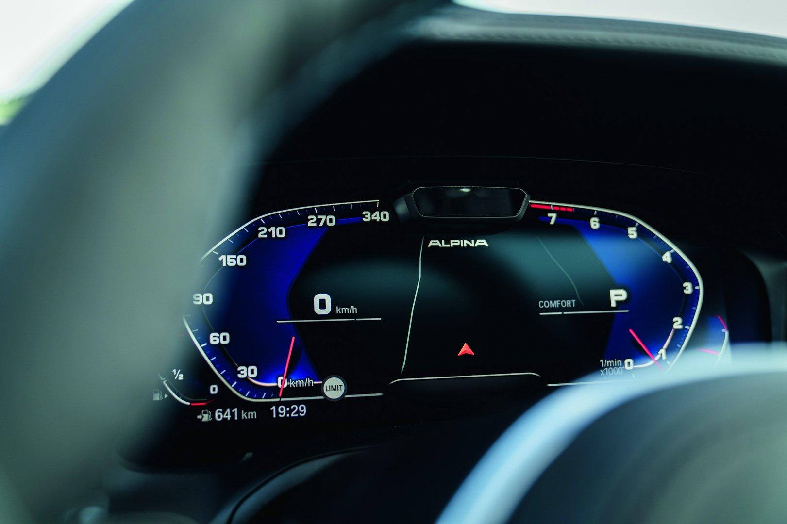 Alpina-B3-Sedan-2020-40