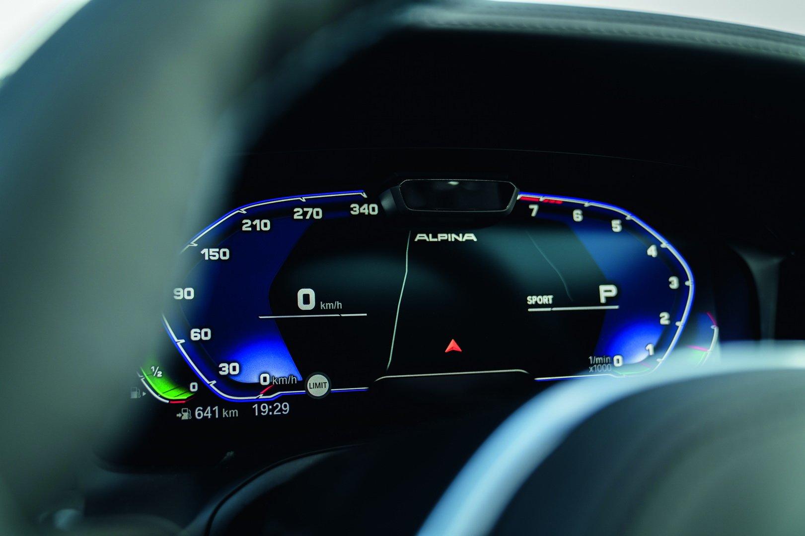 Alpina-B3-Sedan-2020-41