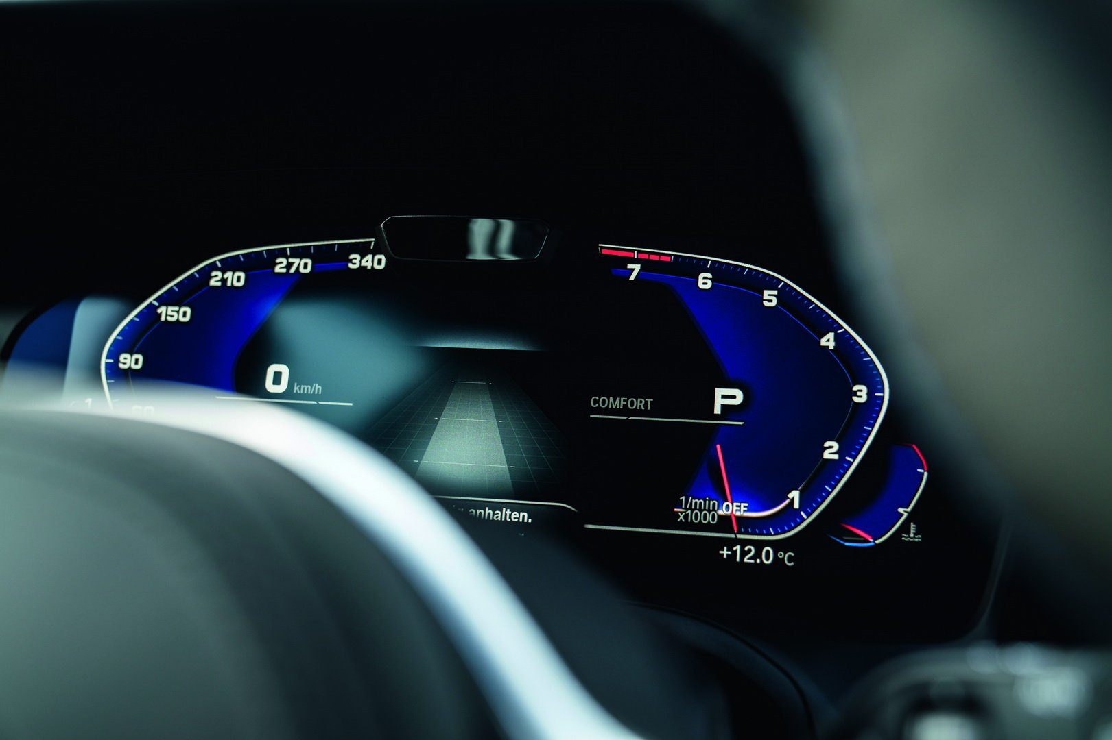 Alpina-B3-Sedan-2020-42