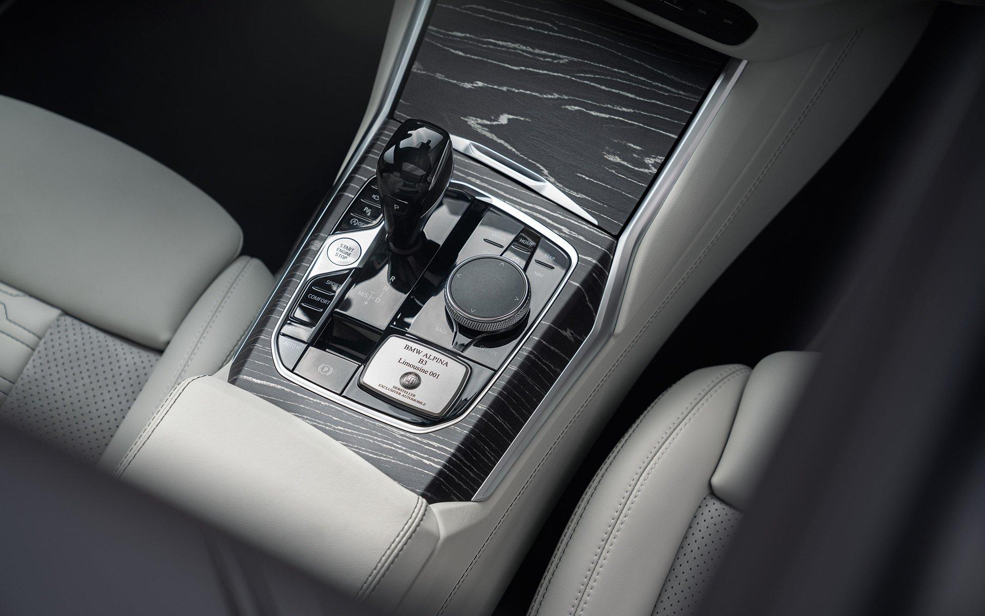 Alpina-B3-Sedan-2020-56
