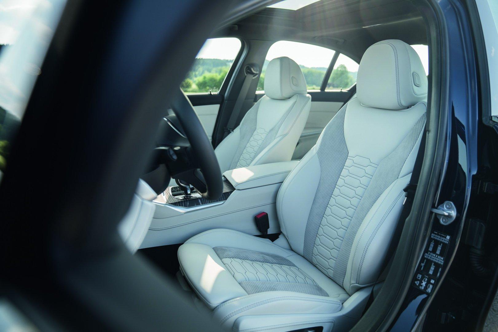 Alpina-B3-Sedan-2020-8