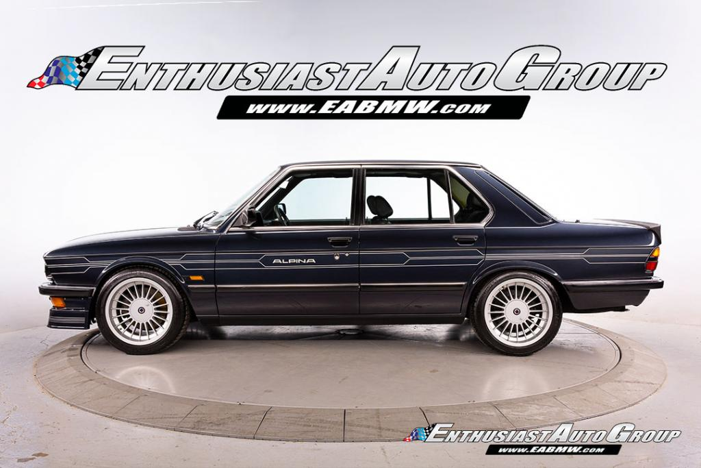 Alpina-B7-Turbo-1987-for-sale-1