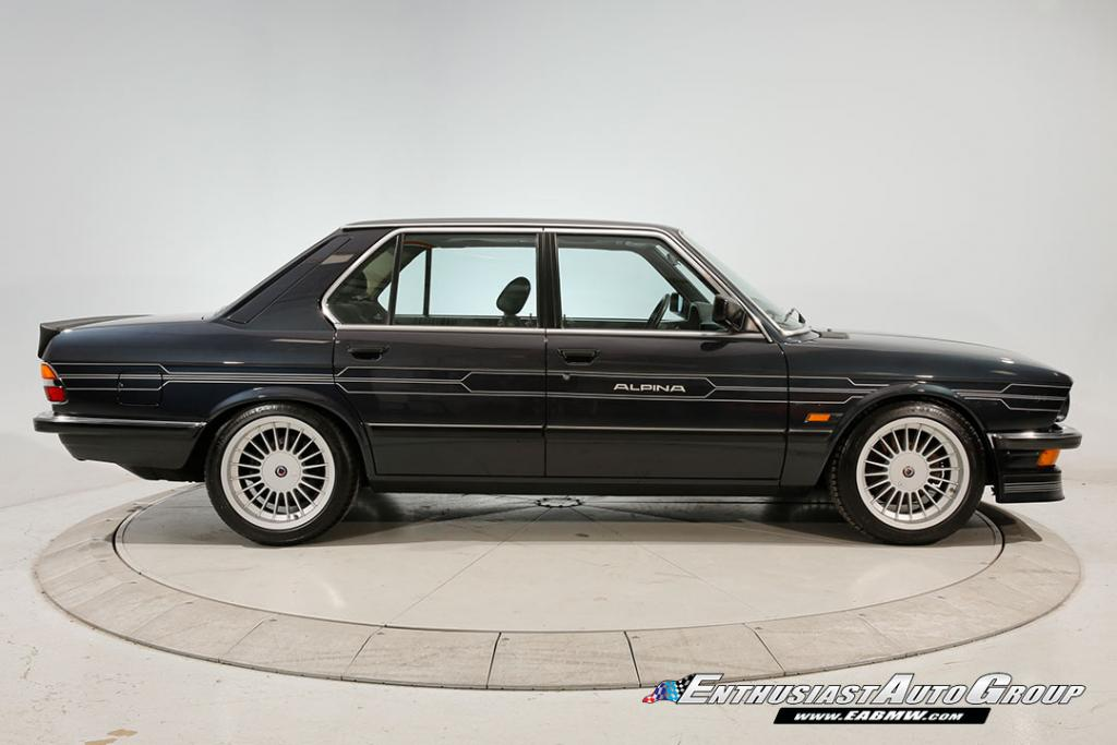 Alpina-B7-Turbo-1987-for-sale-10