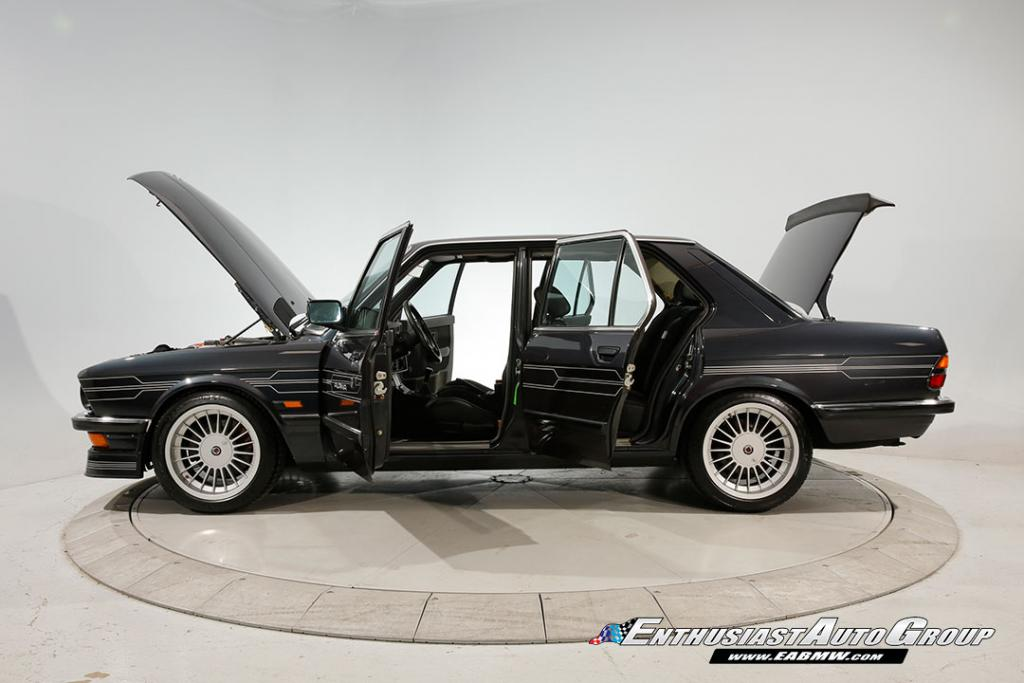 Alpina-B7-Turbo-1987-for-sale-105