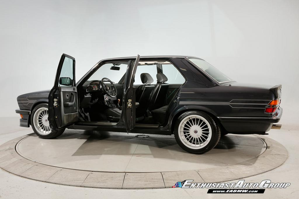 Alpina-B7-Turbo-1987-for-sale-12