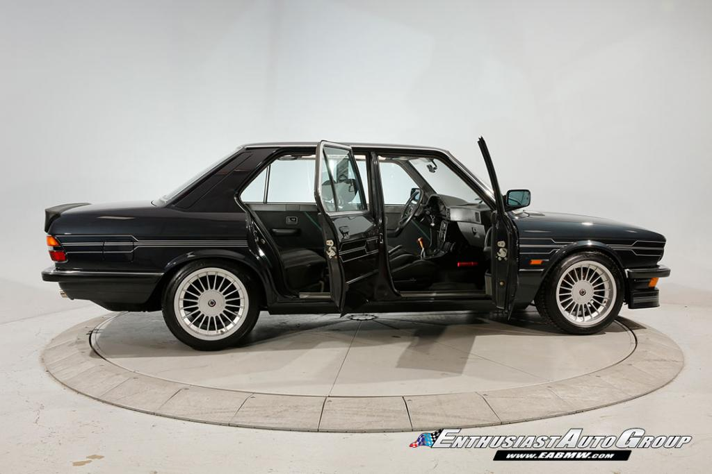 Alpina-B7-Turbo-1987-for-sale-29
