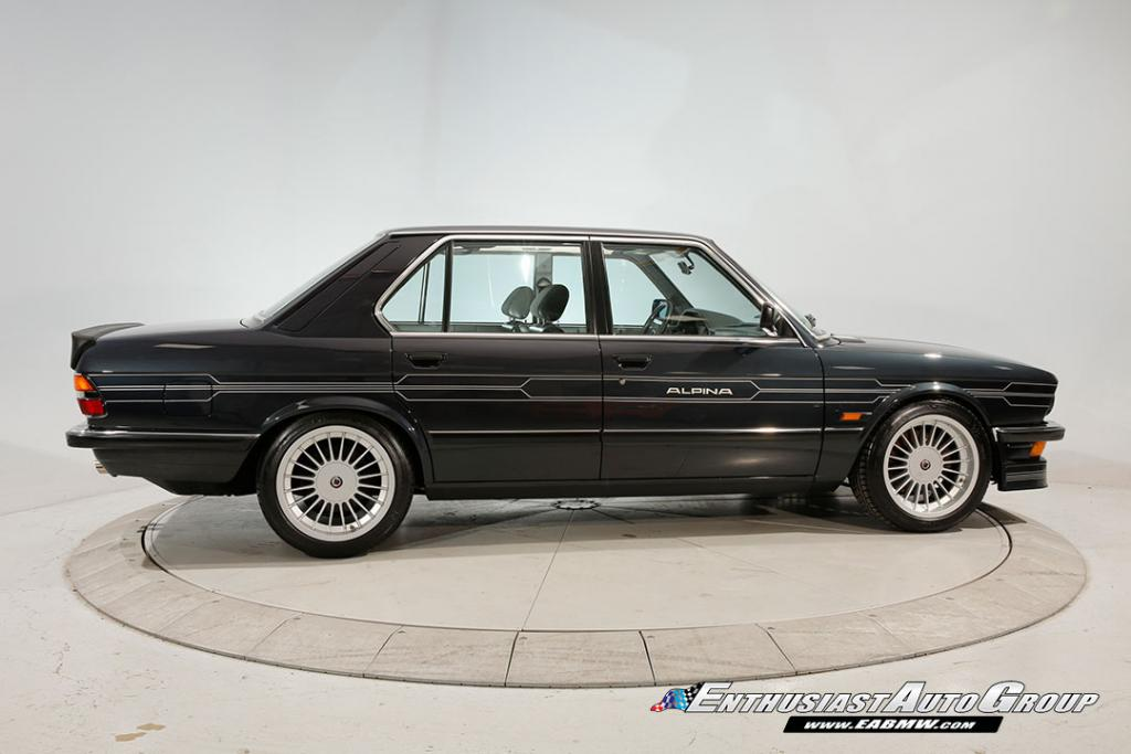 Alpina-B7-Turbo-1987-for-sale-30