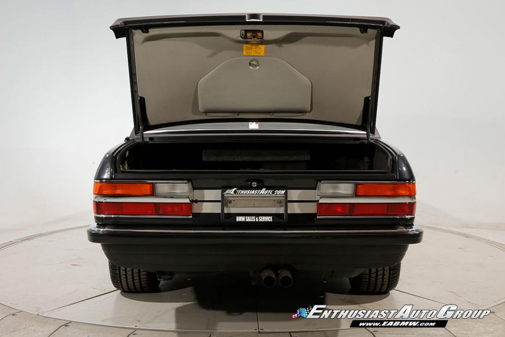 Alpina-B7-Turbo-1987-for-sale-33